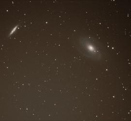 M81_M82_2014_02_02