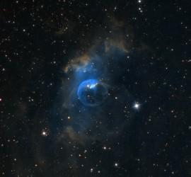 c11-bubble-nebula-john-hawkes